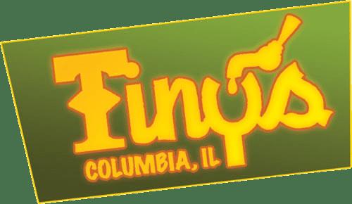 Tiny's Pub in Columbia IL